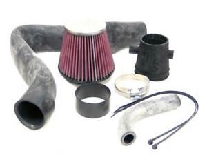 57-0007-K-amp-N-57i-Induction-Kit-PEUGEOT-106-XSI-1-4L-95BHP-1-6L-90BHP-KN-Intake
