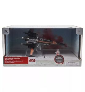 Star-Wars-Poe-Dameron-and-X-Wing-Fighter-Set-Disney-Star-Wars-Last-Jedi-BB-8