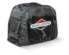 Briggs Amp Stratton 6495 Protective Cover For P3000 Inverter Generatorblackmediu