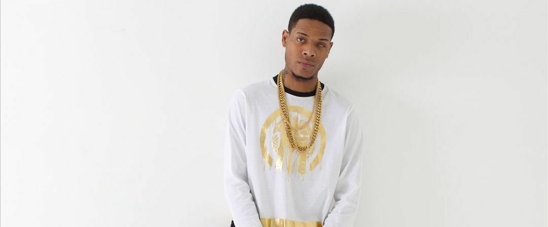 Fetty Wap Tickets (16+ Event)