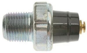 Plymouth 1962-1982 New Oil Pressure Switch PS-16