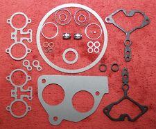 GM TBI Throttle Body Gasket O-ring Seal Kit 5.7L 350