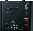 Art Audio Tube MP Studio 1 Channel Pre-Amp/Processor Amplifier