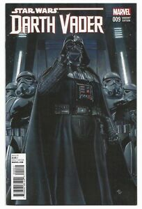 Star-Wars-Darth-Vader-9-2015-1-25-Adi-Granov-Incentive-Variant-Marvel-Comics