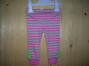Leggings for Girl 36 months FampF - <span itemprop='availableAtOrFrom'>Braintree, Essex, United Kingdom</span> - Leggings for Girl 36 months FampF - Braintree, Essex, United Kingdom