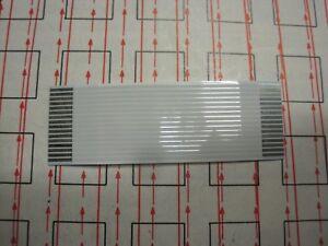 Wurtz-Electronik-Cable-Share-686616050001-1pcs