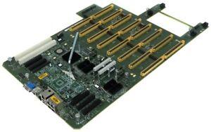 Sun 501-7638-04 Carte Système Fire X4600 M2 500-7638 Pci-x