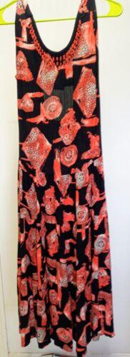 Vintage Carole Little Dress (A) - image 1