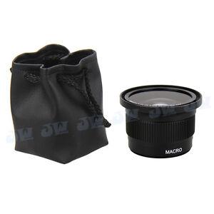 0-35x-Super-Fisheye-Wide-Angle-Lens-for-58-MM-Canon-EOS-700D-650D-550D-100D-1100