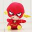 Black-Panther-Plush-Doll-Superhero-Aquaman-Joker-Soft-Comfy-Kids-Teddy-New thumbnail 13