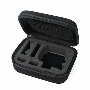 Small-Protective-Shockproof-Travel-Carry-Case-Bag-for-Gopro-Hero-Camera-2-3-3-4