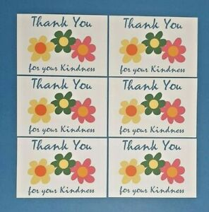 Pack-of-6-NEW-Sentiment-Postcards-great-for-Postcrossing-amp-Postcardsofkindness