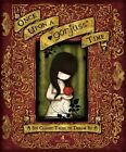 Once Upon a Gorjuss Time: Six Classic Tales to Dream By by Santoro Licensing (Hardback, 2016)