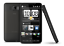 thumbnail 8 - NEW HTC HD2 Leo - Black (Unlocked) GSM 3G WiFi Windows Mobile Touch Smartphone