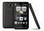 Nouveau-HTC-HD2-Leo-Noir-Debloque-3-G-GSM-Windows-Touch-Telephone-Portable-Smartphone miniature 8