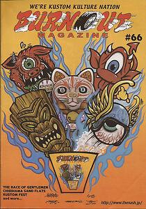 Burnout-magazine-66-Race-Of-Gentlemen-Chirihama-Hard-Nine-Choppers