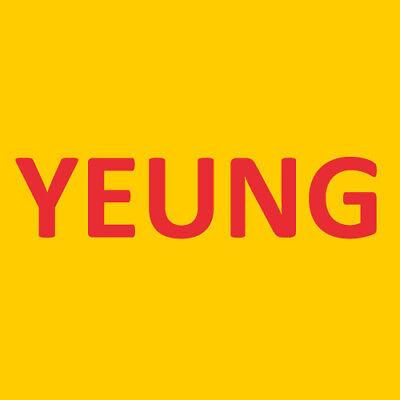 Yeung-Tech