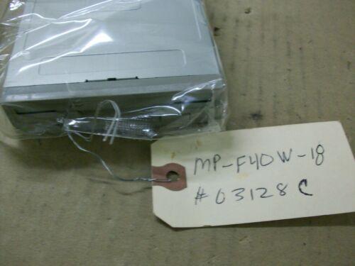 SONY   MP-F40W-18   FLOPPY DISC DRIVE
