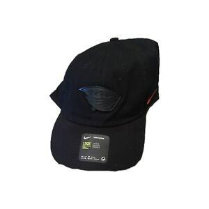 new product 53e40 69f4f Image is loading NWT-New-Oregon-State-Beavers-Nike-Seasonal-H86-