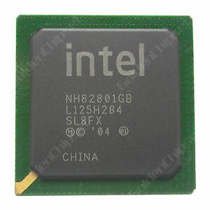 INTEL NH82801GB GRAPHICS DRIVERS FOR WINDOWS 8