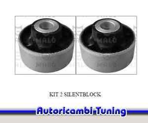 KIT-2-SILENT-BLOCK-BOCCOLA-BRACCIO-OSCILLANTE-ANTERIORE-FIAT-PANDA-169-DAL-2003-gt