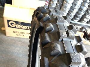 Maxxis-Maxx-Cross-SI-PRO-80-100-21-FRONT-Motorcycle-Tyre-Dual-Sport-Road-Trail