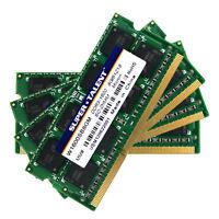 32gb Ram Memory For Apple Imac 3.2ghz 27 I5 2013 , 8gb X 4