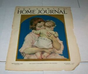 SEPT-1923-LADIES-HOME-JOURNAL-magazine-cover