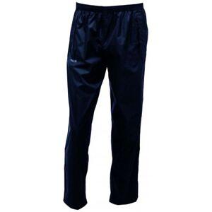Regatta-Womens-Pack-It-Waterproof-Breathable-Trousers-Navy