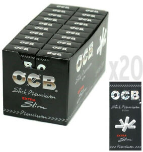1-Box-OCB-Premium-Black-Ultra-extra-Slim-Cigarette-Filter-Tips-2400-tips