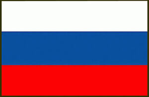 Image result for drapeau russe""