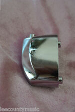 NEW PEARL EXPORT SERIES LARGE CHROME BASS DRUM LUG for YOUR DRUM SET! LOT #T328