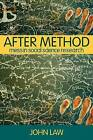 After Method by John Law (Paperback, 2004)