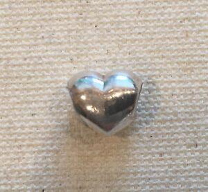 Pandora-Heart-Charm-Sterling-Silver-Love