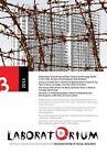 Laboratorium: Russian Review of Social Research, 3/2013 by Laboratorium Us Sr (Paperback / softback, 2013)