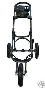 nd New Ciscobay Three Wheel EZ Fold Push Pull Golf Cart Light ... Golf Cart Light Specs on trailer specs, golf pull carts, golf push carts, food specs, golf warehouse carts, 2009 club car precedent specs,