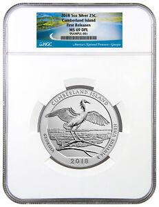 2018-Cumberland-NP-5-oz-Silver-ATB-Beautiful-NGC-MS69-DPL-FR-SKU49863