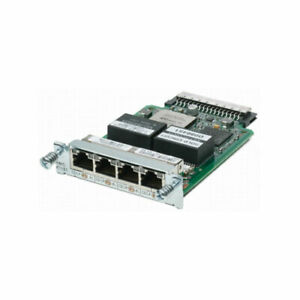 Cisco-HWIC-4T1-E1-1-Year-Warranty-and-Free-Ground-Shipping