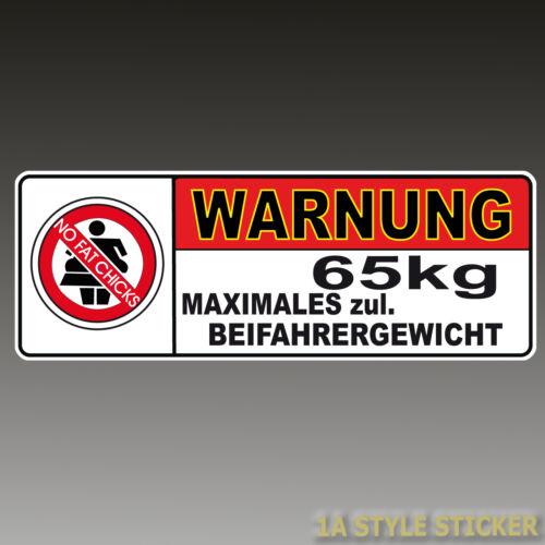 Tuerca de fijación de clip de Chasis Cuerpo BMW M6 X 1.00 mm 72128233294