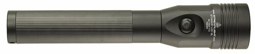 Streamlight 75429 Stinger LED Rechargeable Flashlight Without Charger
