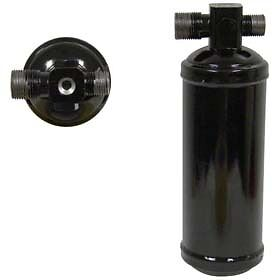 For A//C Receiver Drier//Accumulator 92130-30P10 for Nissan 300ZX 89-93 3.0L
