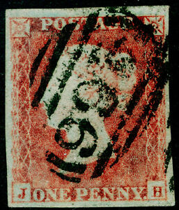 SG8-1d-red-brown-USED-4-MARGINS-JH