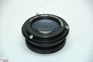 Docter-Optics-Germany-275-320mm-Lens