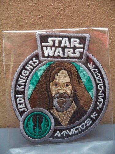 Patches Pins Keychain Funko Star Wars Yoda Plushie Darth Vadar Cup etc NIP