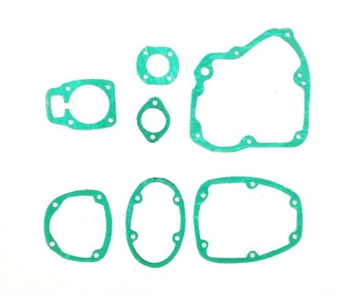 Gearbox Gasket set for M-72