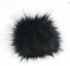 DETACHABLE-COLOURED-FAUX-FUR-POM-POMS-FOR-HATS-AND-CLOTHES-ACCESORIES-UK thumbnail 13