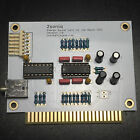 Apple IIgs 2Soniq Stereo Sound Card by Manila Gear from ReActiveMicro.com