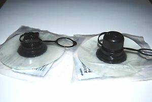 CABRINHA-Slingshot-AIRLOCK-2-and-Cabrinha-screw-valves
