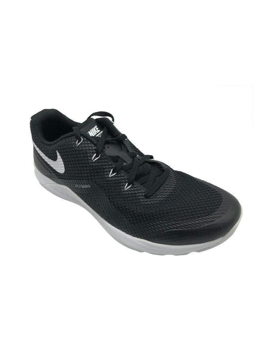 Nike Metcon Repper DSX Men's cross training shoes 898048 002 Multiple sizes