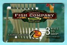Bass Pro Shops ® Gift Card